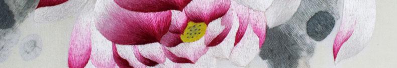 春暖12_03