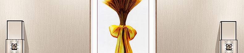 麦穗-(5)_03