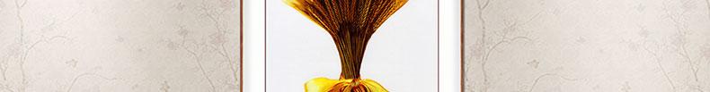 麦穗-(6)_03