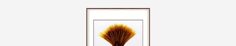 麦穗-(1)_03