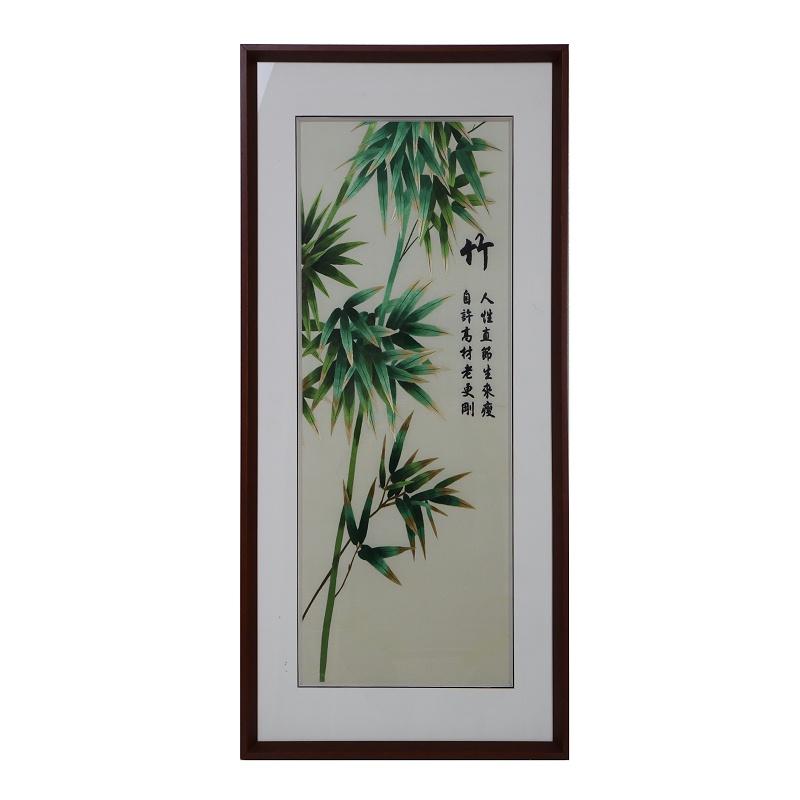 绣芯:0.3-0.8米 外框:0.43-1.23米 价格:8800元 (5)