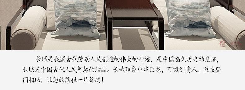 沧海腾龙-(5)_03
